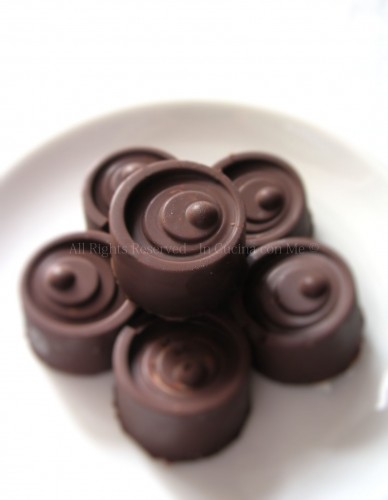 ciocco-cocco.jpg