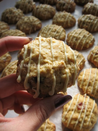 oatmeal cookies 1.jpg