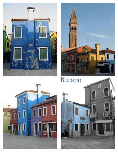 mix burano x blog.jpg