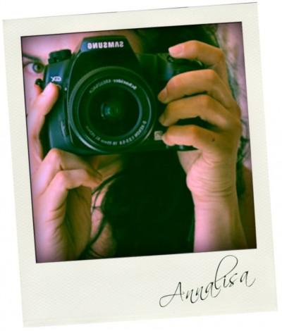 ANNALISA X BLOG.jpg