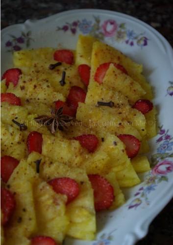 carpaccio ananas.jpg