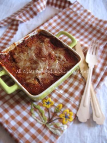 ricette,cucina,melanzane,parmigiano,verdure