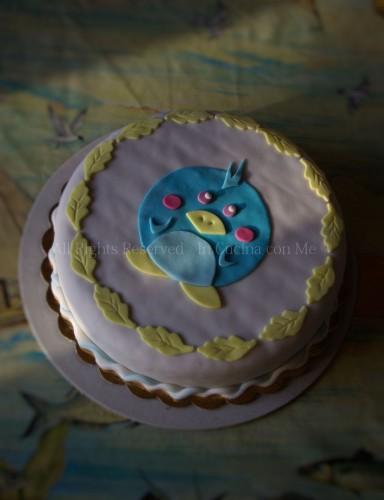 torta tuitter.jpg