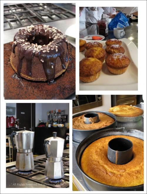 torte caffè mix firmata.jpg