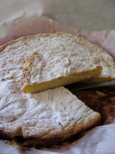 torta di patate americane.jpg