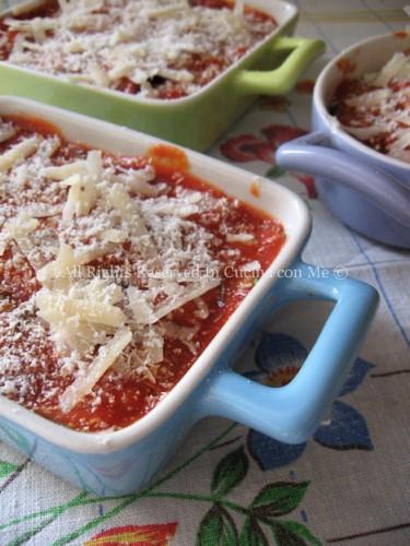 melanzane, parmigiano, ricette, cucina