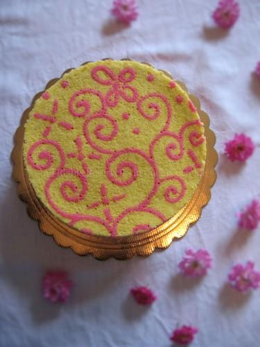 torta biscuit intera.jpg