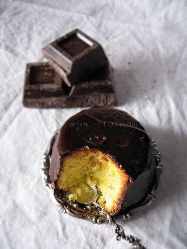 tortino paradiso glassato al cioccolato fondente1.jpg