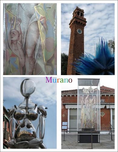 murano mix x blog.jpg