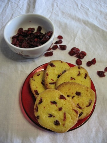 cranberries cookies 22.jpg