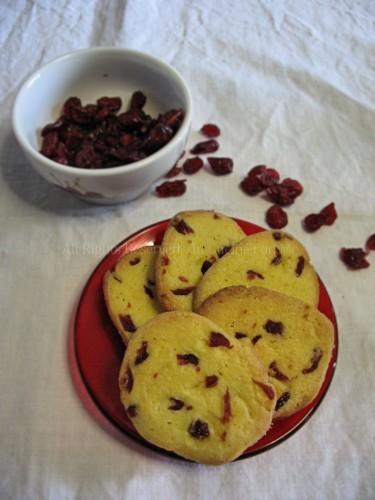 cranberries cookies 22.jpg