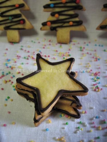 biscotto stella.jpg