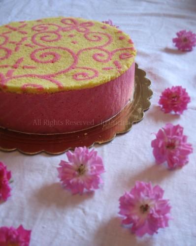 bordo torta.jpg