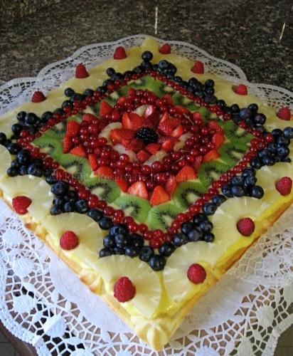 crostata alla frutta.jpg
