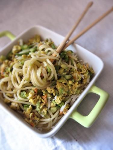 spaghetti con le zucchine.jpg