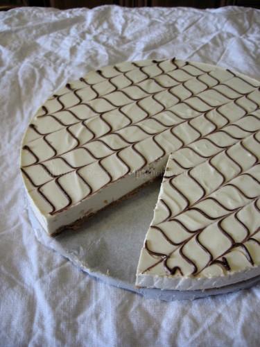 cheese cake al pistacchio 1.jpg