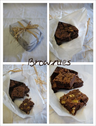 brownies buona.jpg