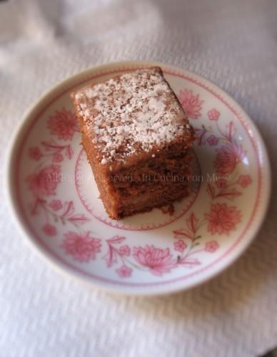 torta pere e cioccolato.jpg