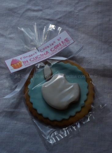 biscotto apple.jpg
