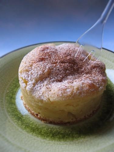 torta di mele e latticello.jpg