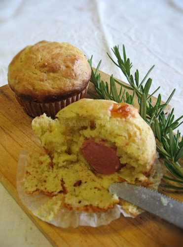 muffin salati con wurstel.jpg